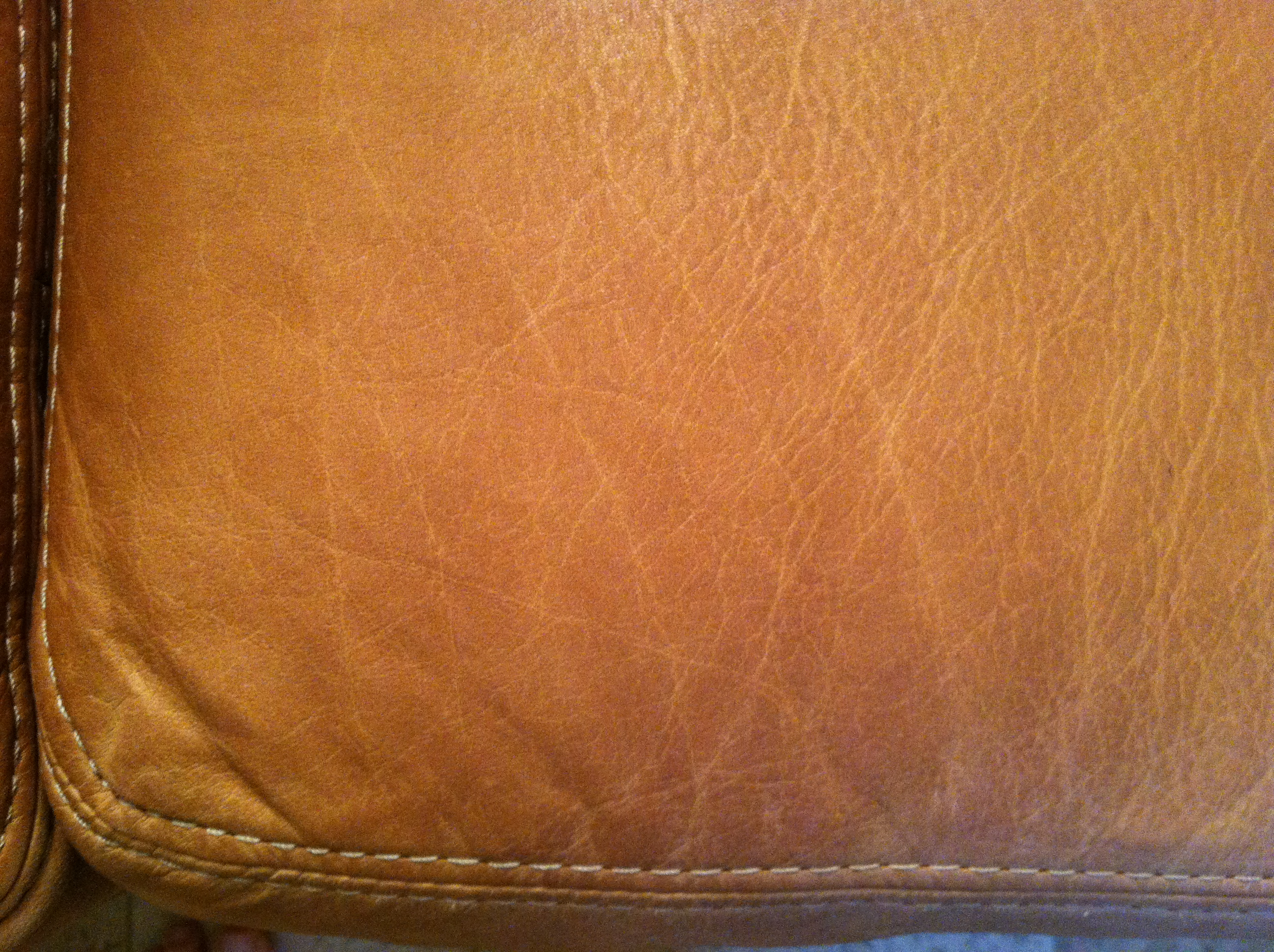 aniline sauvage leather furniture cleaning conditioning dying