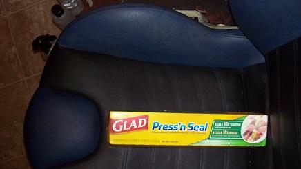 Name:  glad press n seal.JPG Views: 324 Size:  126.2 KB