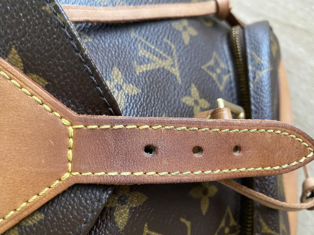 Name:  LouisVuittonTarnishStain.jpg Views: 28 Size:  124.5 KB