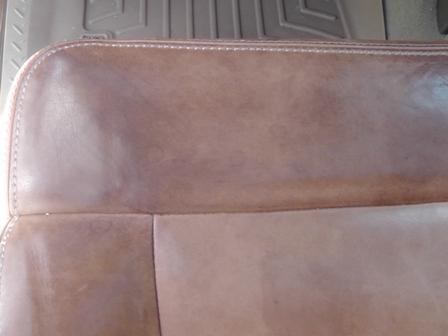 Name:  Drv seat btm 2.JPG Views: 556 Size:  61.5 KB