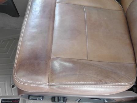 Name:  drv seat btm shade2.JPG Views: 521 Size:  72.6 KB