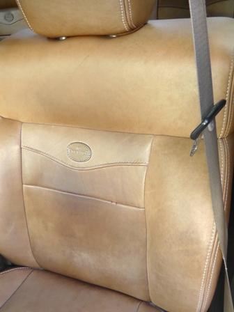Name:  Fr Driv Seat back.JPG Views: 528 Size:  71.7 KB