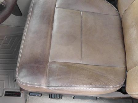 Name:  Fr Drv Seat Btm.JPG Views: 520 Size:  77.1 KB