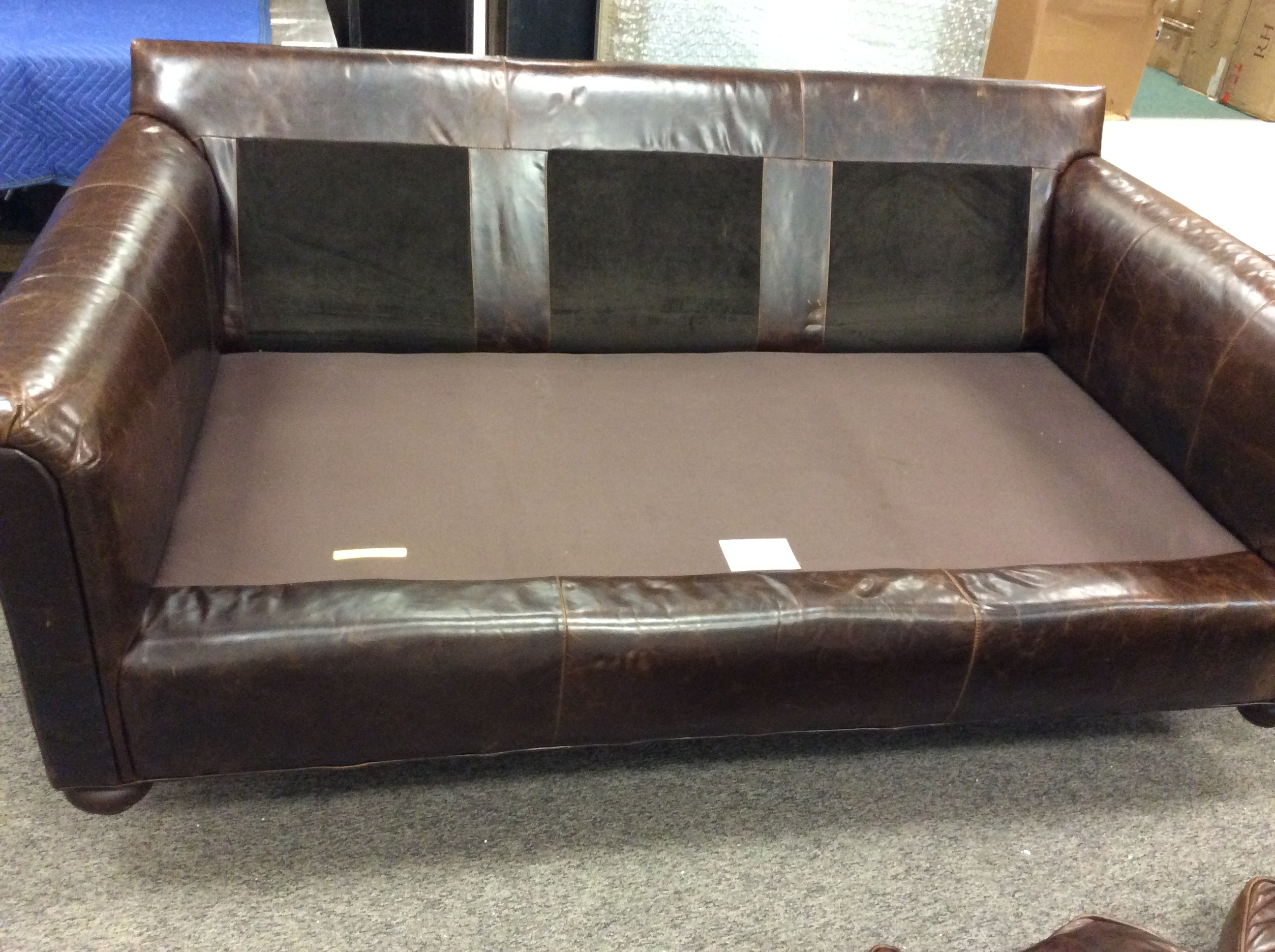 Name:  Lancaster without Cushions 2.jpg Views: 217 Size:  1.01 MB