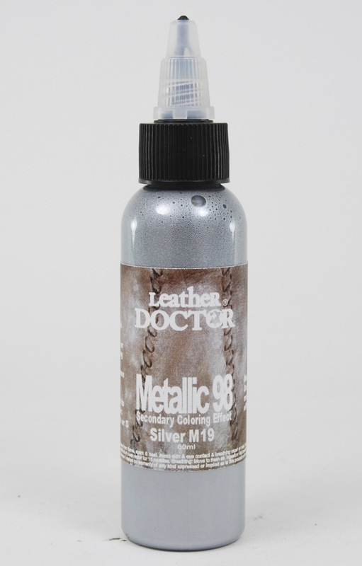 Name:  Metallic-98-Silver.jpg Views: 24 Size:  52.3 KB