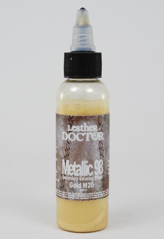 Name:  Metallic-98-Gold.jpg Views: 33 Size:  47.9 KB