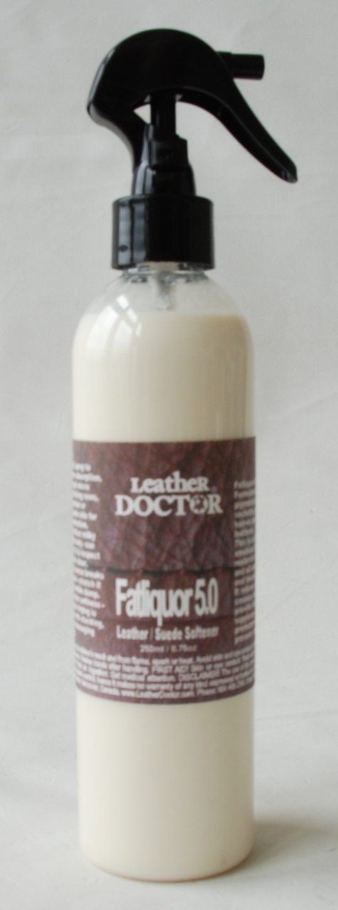 Name:  Fatliquor_5.0_250_R.JPG Views: 35 Size:  127.8 KB