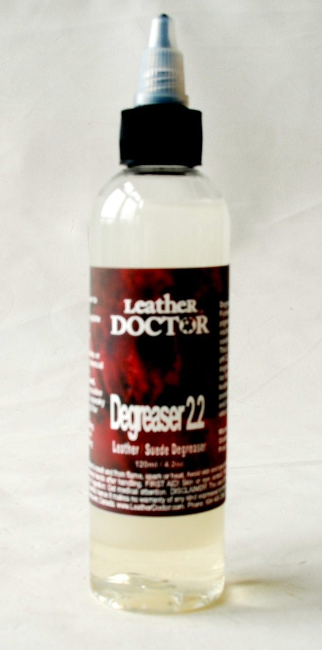 Name:  Degreaser-2.2_-_120ml.JPG Views: 22 Size:  189.9 KB