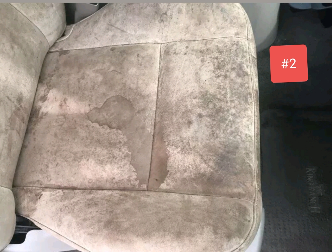 Name:  KR Seat 2.jpg Views: 29 Size:  501.8 KB