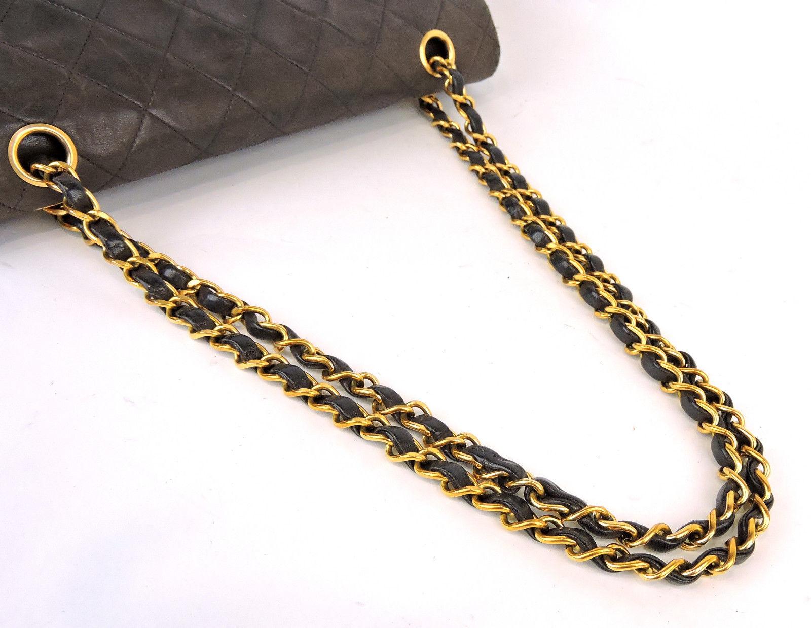 Name:  chain on flap.JPG Views: 301 Size:  233.6 KB
