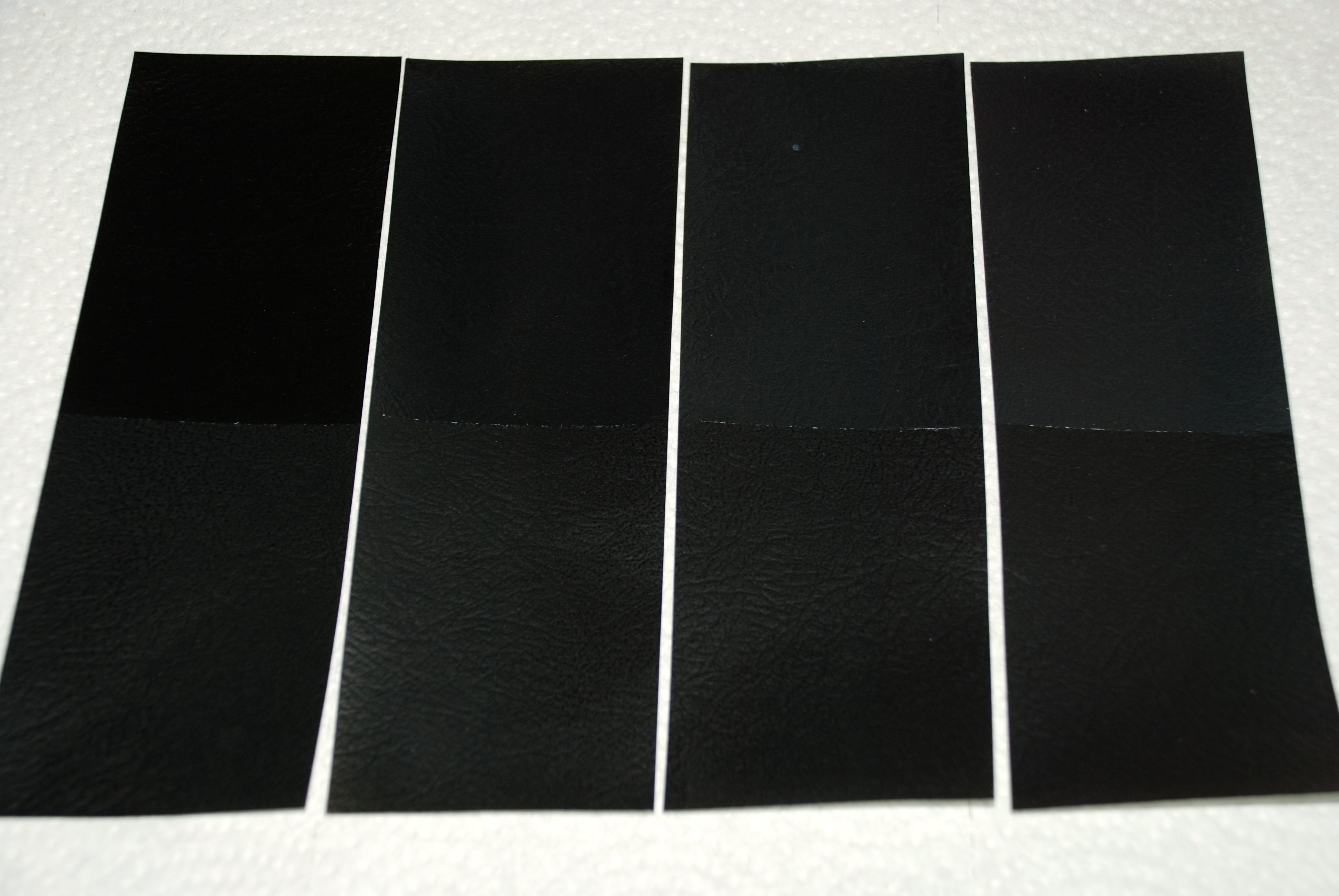 Name:  MicroTop-54 (lusters).JPG Views: 104 Size:  2.35 MB