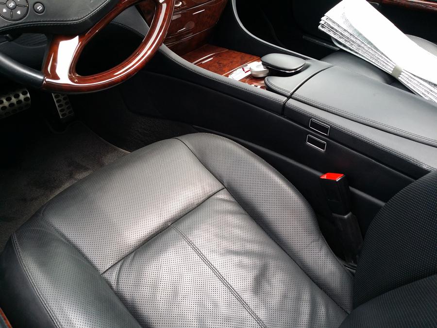 Name:  CL550_DRIVER_SEAT.jpg Views: 102 Size:  370.9 KB