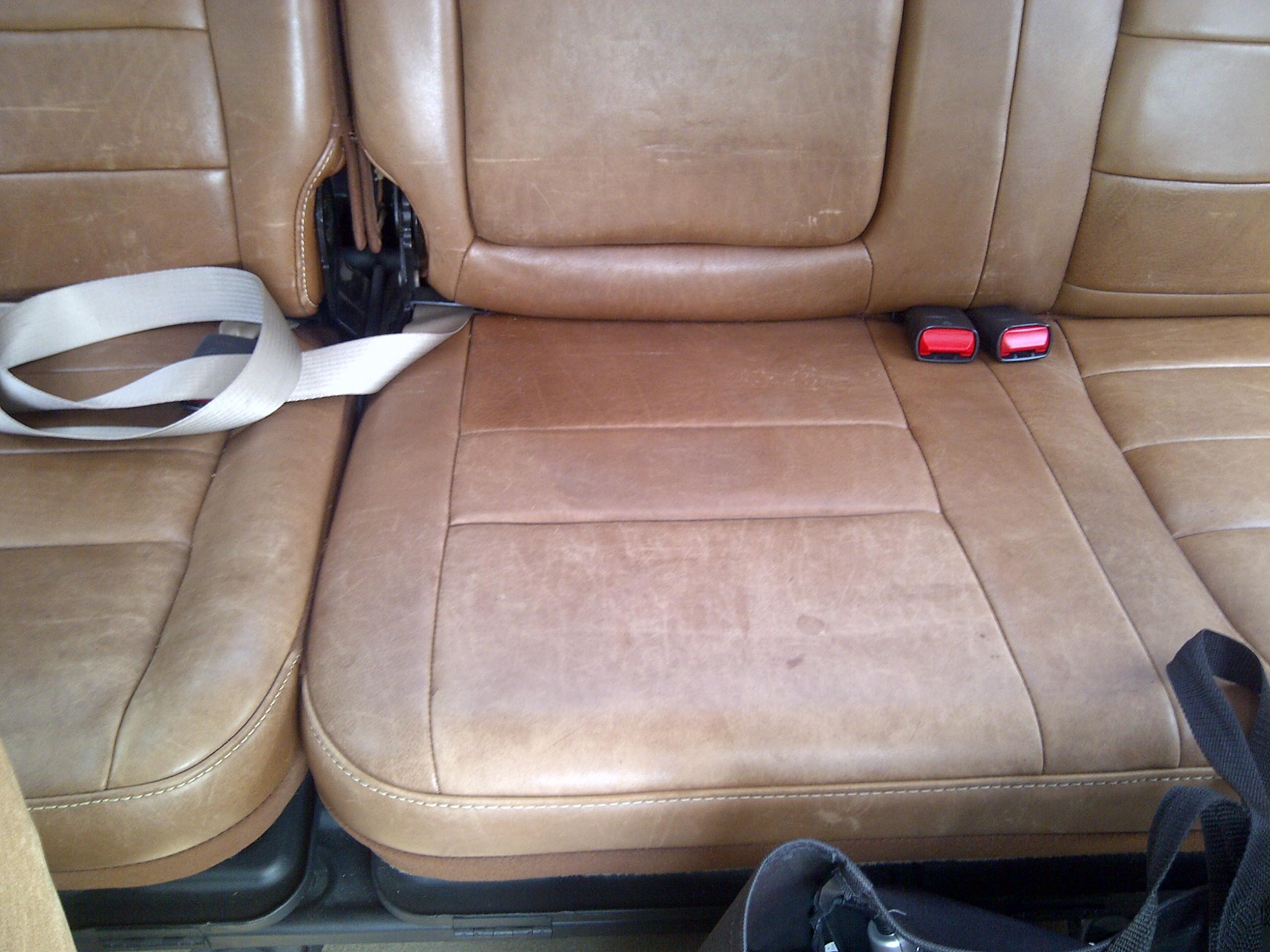 Name:  rear seats.jpg Views: 5305 Size:  937.6 KB