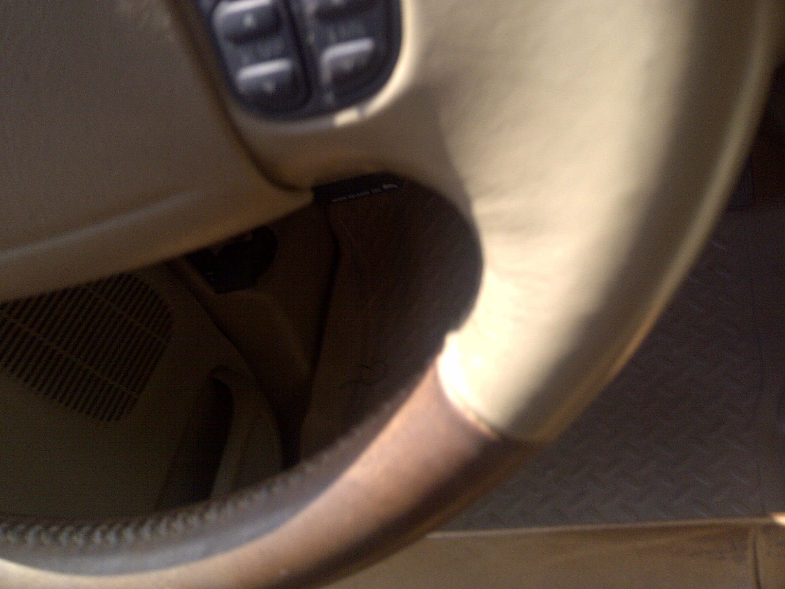 Name:  steering wheel closeup.jpg Views: 4908 Size:  926.3 KB