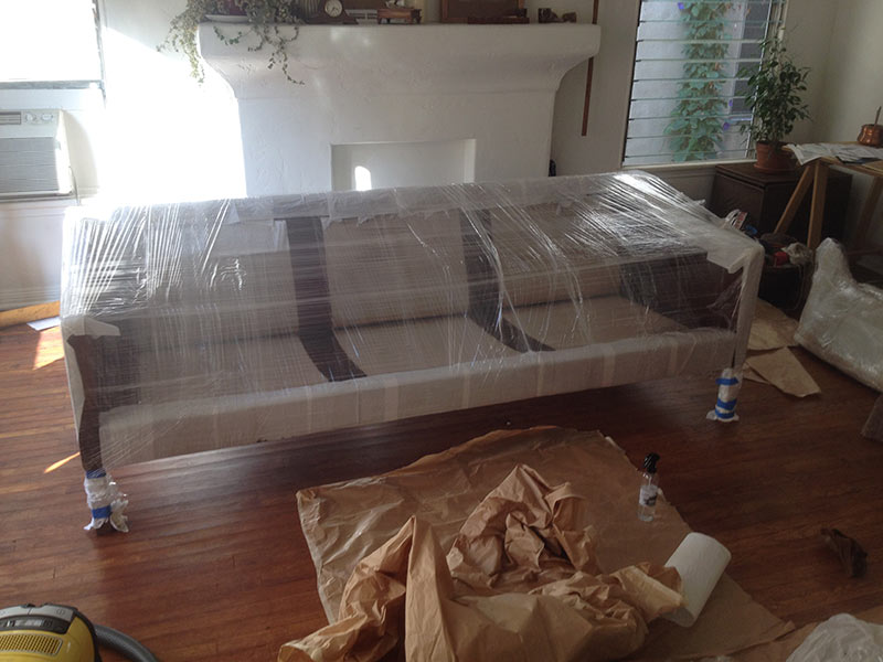 Name:  sofa-wrapped.jpg