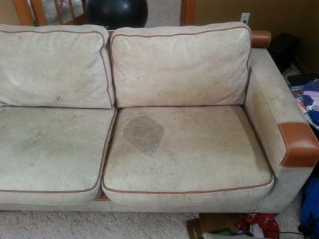 Name:  kid pee (large stain) body oil, food and drink stains on sofa seat (2).jpg