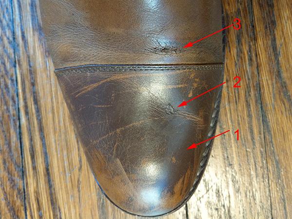 Name:  shoe.jpg Views: 14 Size:  174.5 KB