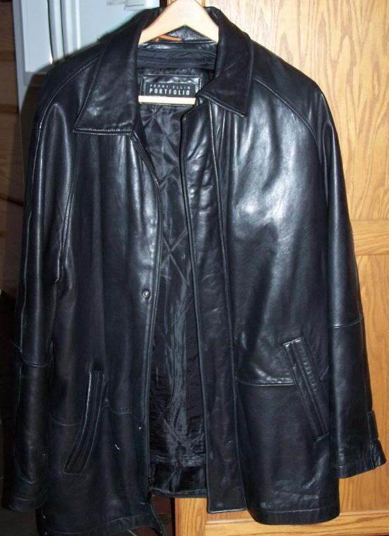 Name:  LeatherJacket001.jpg Views: 130 Size:  54.5 KB