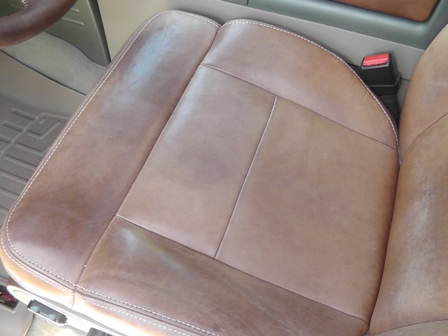 Name:  Drv seat btm  shade.JPG Views: 506 Size:  71.6 KB