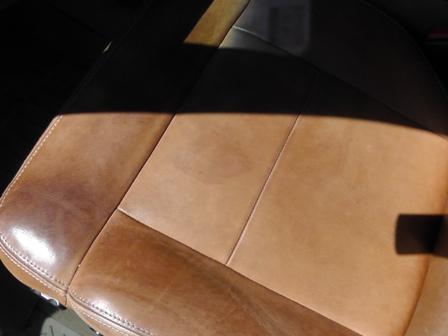 Name:  drv seat btm sun.JPG Views: 496 Size:  62.8 KB