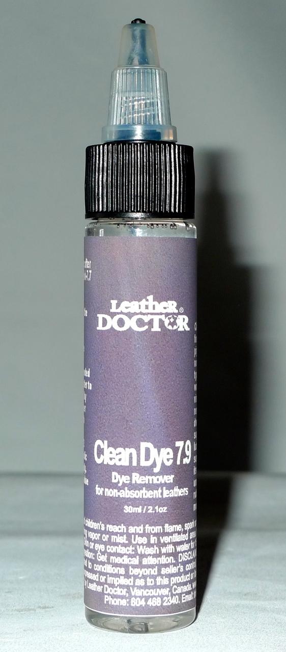 Name:  CleanDye-7.9.JPG Views: 21 Size:  271.0 KB