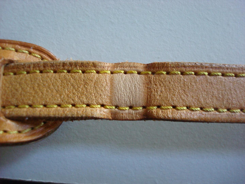 Name:  strapbuckle.JPG Views: 321 Size:  498.6 KB