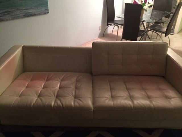 Name:  Sofa One.JPG Views: 1077 Size:  78.9 KB