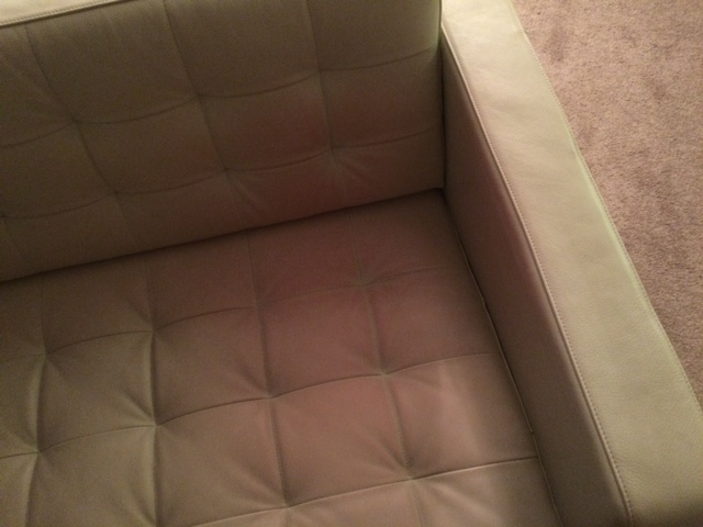Name:  Sofa Right.JPG Views: 331 Size:  81.3 KB