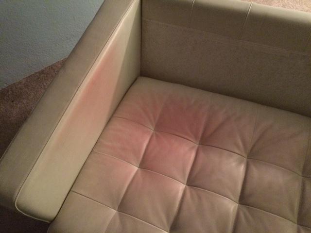 Name:  Sofa Left.JPG Views: 375 Size:  86.4 KB