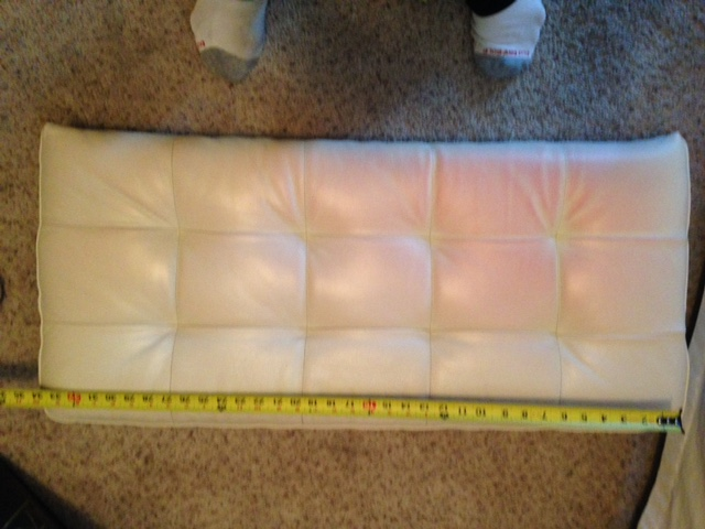 Name:  STAINED CUSHION.JPG Views: 305 Size:  99.5 KB