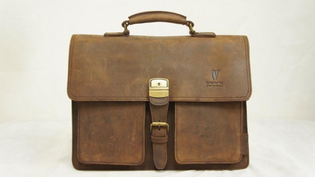 Name:  ceve-original-briefcase-3301-c.jpg Views: 151 Size:  36.9 KB