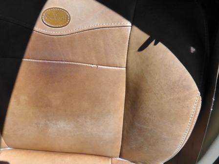 Name:  drv seat back in sun.JPG Views: 802 Size:  71.8 KB