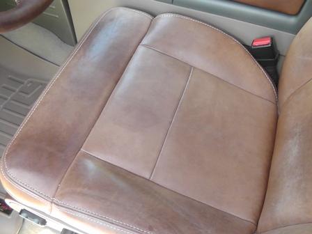 Name:  Drv seat btm  shade.JPG Views: 504 Size:  71.6 KB
