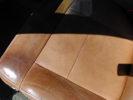 Name:  drv seat btm sun.JPG Views: 494 Size:  62.8 KB
