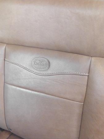 Name:  Rear seat.JPG Views: 492 Size:  72.8 KB
