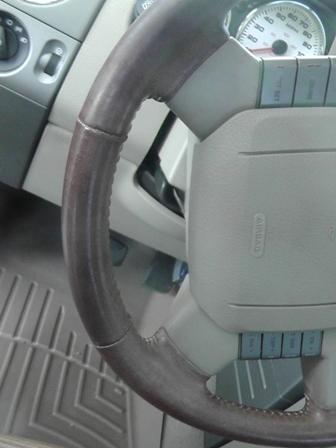 Name:  steering whl.JPG Views: 525 Size:  77.4 KB
