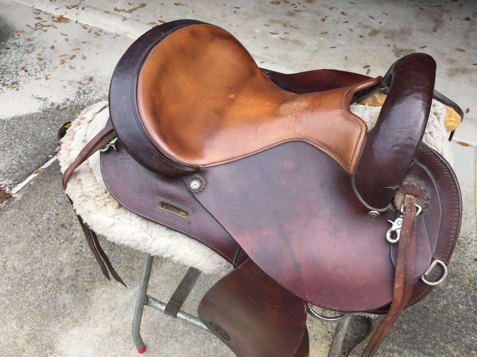 Name:  saddle.JPG Views: 824 Size:  288.3 KB