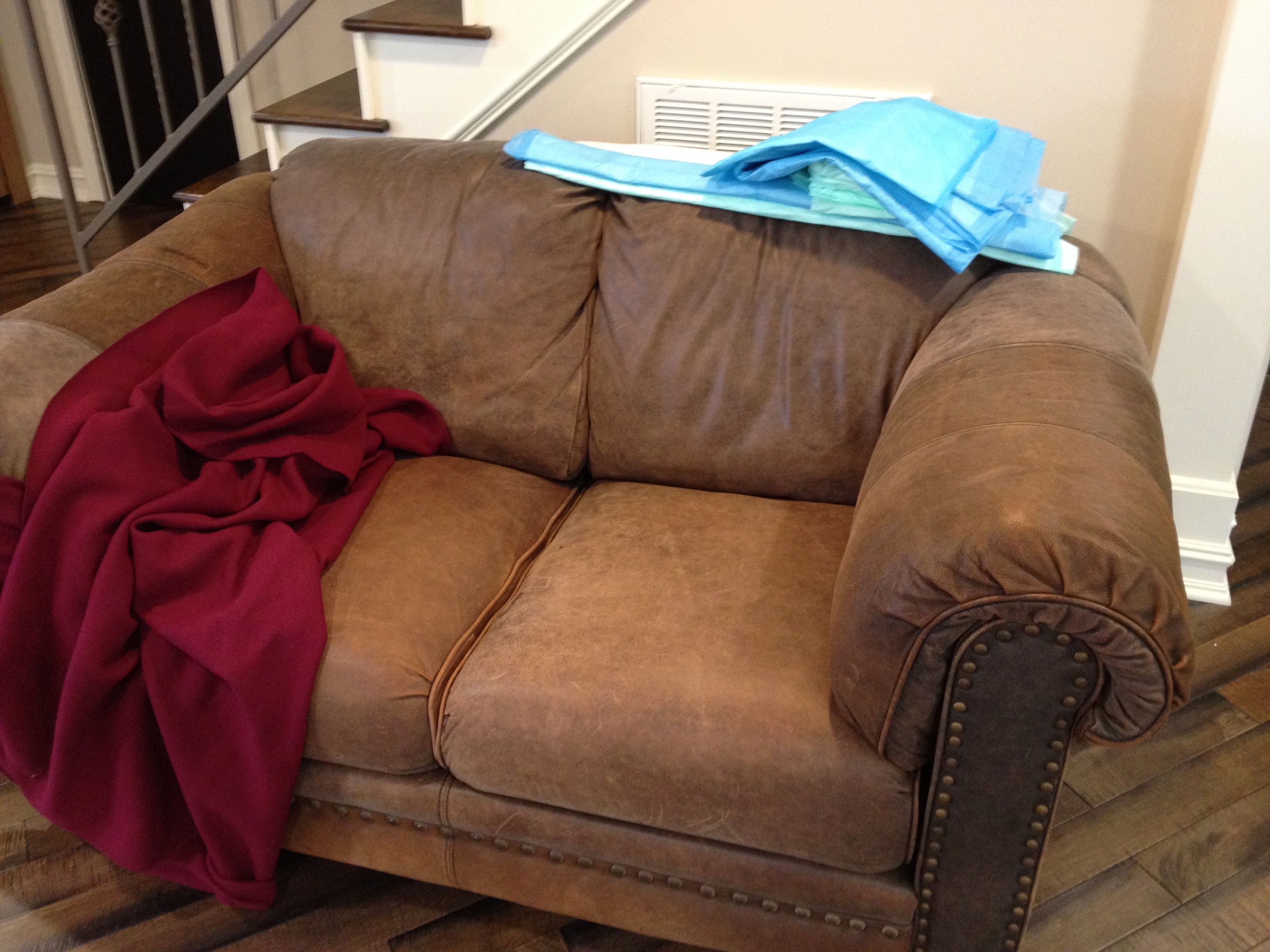 Name:  Loveseat.jpg