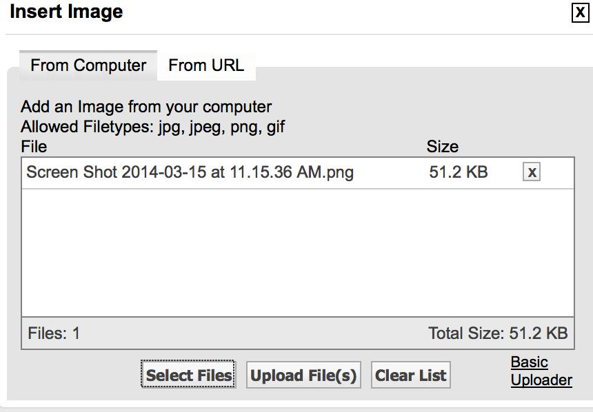 Name:  Screen Shot 2014-03-15 at 11.20.15 AM.png Views: 337 Size:  66.6 KB