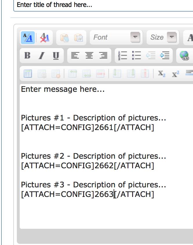 Name:  Screen Shot 2014-03-15 at 11.23.29 AM.png Views: 333 Size:  98.9 KB